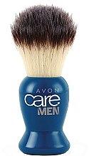 Парфюми, Парфюмерия, козметика Четка за бръснене - Avon Care Man
