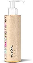 Парфюми, Парфюмерия, козметика Масло за почистване на грим - Resibo Oil Makeup Remover