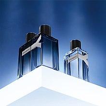 Yves Saint Laurent Y Live Eau de Toilette Intense - Тоалетна вода — снимка N4