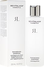 Парфюми, Парфюмерия, козметика Шампоан за коса - RevitaLash Thickening Shampoo