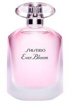 Парфюми, Парфюмерия, козметика Shiseido Ever Bloom Eau de Toilette - Тоалетна вода (тестер без капачка)