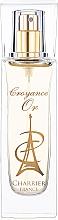 Парфюмерия и Козметика Charrier Parfums Croyance Or - Парфюмна вода
