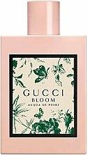 Парфюми, Парфюмерия, козметика Gucci Bloom Acqua di Fiori - Тоалетна вода (тестер с капачка)