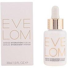 Парфюми, Парфюмерия, козметика Интензивен овлажняващ серум за лице - Eve Lom Intense Hydration Serum