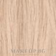 "Крем-боя за коса, оттенък ""Блонд"" - Revlon Professional Revlonissimo Colorsmetique Intense Blonde — снимка 1232"