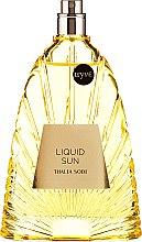 Парфюмерия и Козметика Thalia Sodi Liquid Sun - Тоалетна вода (тестер без капачка)