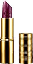 Парфюми, Парфюмерия, козметика Матово червило за устни - Oriflame Giordani Gold Lipstick
