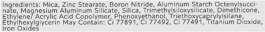 Палитра хайлайтъри - Ofra Signature Glow Palette Multicolor — снимка N3