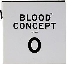 Парфюми, Парфюмерия, козметика Blood Concept O - Парфюм (мостра)