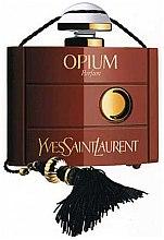 Парфюми, Парфюмерия, козметика Yves Saint Laurent Opium - Парфюм