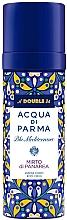 Парфюмерия и Козметика Acqua di Parma Blu Mediterraneo-Mirto di Panarea - Лосион за тяло