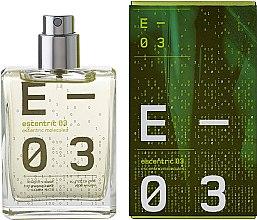Парфюми, Парфюмерия, козметика Escentric Molecules Escentric 03 Travel Size - Тоалетна вода