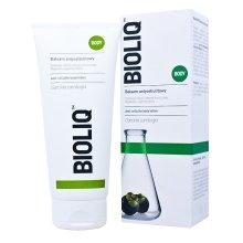 Парфюми, Парфюмерия, козметика Антицелулитен балсам за тяло - Bioliq Body Anti-Cellulite Body Lotion