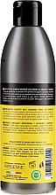 Шампоан за коса с пантенол и лайка - Allwaves Moisturizing – Hydrating Panthenol And Chamomile Shampoo — снимка N2