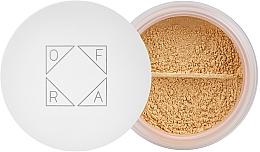 Парфюмерия и Козметика Пудра за лице - Ofra Translucent Highlighting Luxury Powder