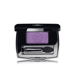 Парфюми, Парфюмерия, козметика Сенки - Chanel Ombre Essentielle