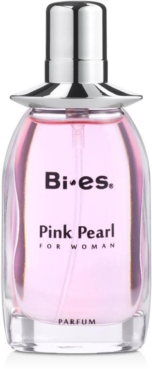 Bi-Es Pink Pearl - Парфюм — снимка N2