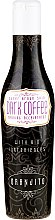 Парфюмерия и Козметика Активатор за тен - Oranjito Dark Coffee Super Brown Skin Accelerator