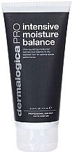 Парфюми, Парфюмерия, козметика Хидратиращ крем за лице - Dermalogica Pro Intensive Moisture Balance