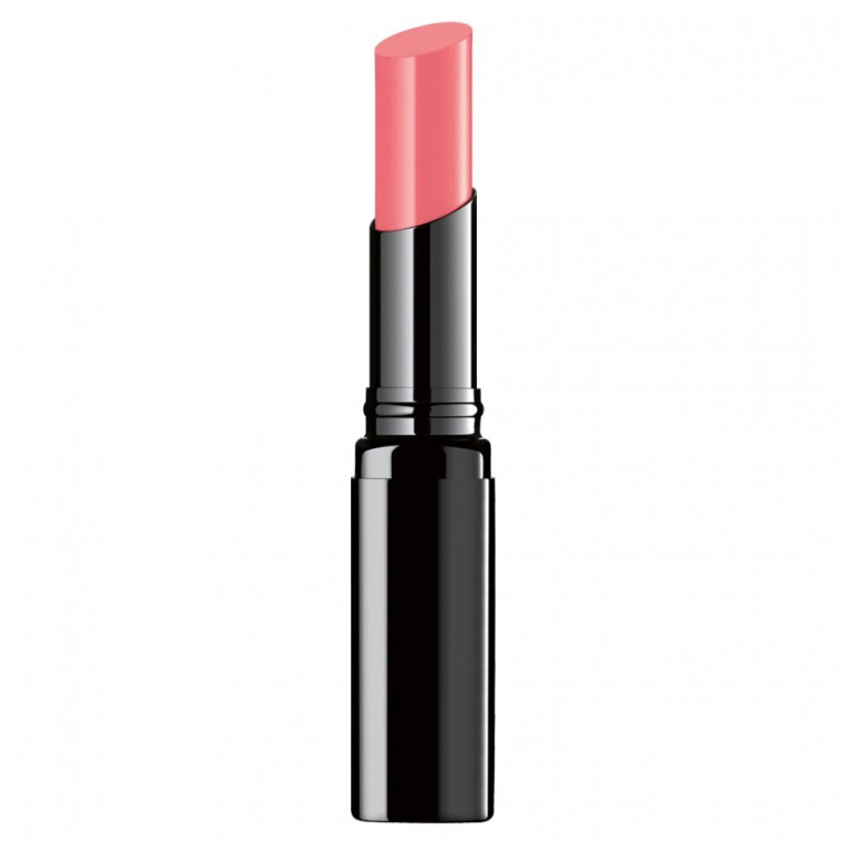 Червило за устни - Artdeco Hydra Lip Color SPF 15 (тестер) — снимка N1