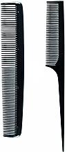 Парфюми, Парфюмерия, козметика Комплект гребени за коса - Top Choice 60380