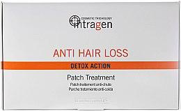Парфюми, Парфюмерия, козметика Пластир против косопад - Revlon Professional Anti Hair Loss Patch