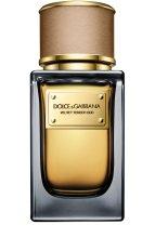 Парфюми, Парфюмерия, козметика Dolce & Gabbana Velvet Tender Oud - Парфюмна вода