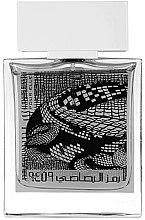 Парфюми, Парфюмерия, козметика Rasasi Rumz Al Rasasi Crocodile Pour Elle - Парфюмна вода