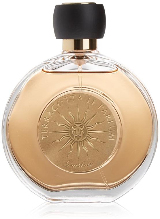 Guerlain Terracotta Le Parfum - Тоалетна вода