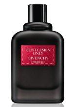 Парфюми, Парфюмерия, козметика Givenchy Gentlemen Only Absolute - Парфюмна вода