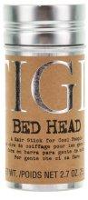 Парфюми, Парфюмерия, козметика Стик-вакса за коса - Tigi Bed Head Wax Stick