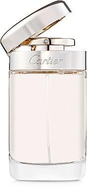 Cartier Baiser Vole - Парфюмна вода — снимка N2