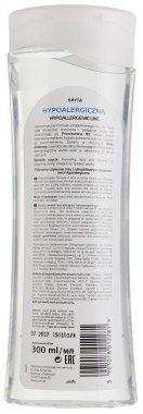 Ултра нежен хипоалергенен душ гел с провитамин В5 - Joanna Hypoallergenic Line Ultra Sensitive Shower Gel With Provitamin B5 — снимка N2