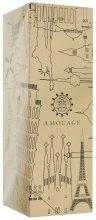 Парфюми, Парфюмерия, козметика Amouage Miniature Classic Collection Man - Комплект мини