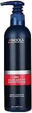 Парфюмерия и Козметика Лосион за защита на кожата при боядисване - Indola Profession NN2 Color Additive Skin Protector