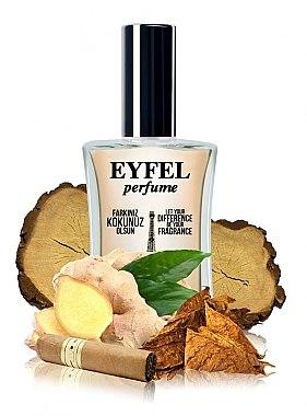 Eyfel Perfume E-95 - Парфюмна вода — снимка N1