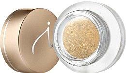 Парфюмерия и Козметика Блестяща пудра за лице и тяло - Jane Iredale 24 Karat Dust Shimmer Powder