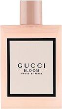 Парфюми, Парфюмерия, козметика Gucci Bloom Gocce di Fiori - Тоалетна вода