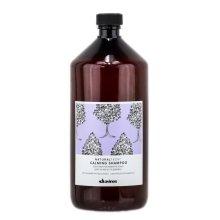 Парфюми, Парфюмерия, козметика Успокояващ шампоан - Davines Calming Shampoo
