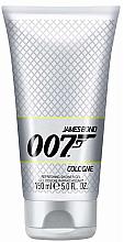 Парфюмерия и Козметика James Bond 007 Men Cologne - Душ гел