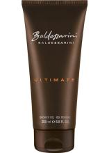 Парфюми, Парфюмерия, козметика Baldessarini Ultimate - Гел за душ