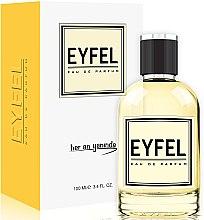 Парфюми, Парфюмерия, козметика Eyfel Perfume M-60 - Парфюмна вода