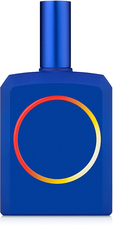 Histoires de Parfums This Is Not a Blue Bottle 1.3 - Парфюмна вода — снимка N1
