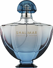 Парфюмерия и Козметика Guerlain Shalimar Souffle de Parfum - Парфюмна вода