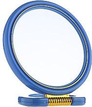 Парфюми, Парфюмерия, козметика Козметично огледалце, 5039, синьо - Top Choice