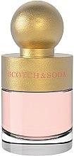 Парфюми, Парфюмерия, козметика Scotch & Soda Eau de Parfum Women - Парфюмна вода