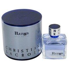 Парфюмерия и Козметика Christian Lacroix Bazar Pour Homme - Балсам след бръснене