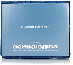 Парфюмерия и Козметика Хавлиена кърпа за тяло - Dermalogica The Ultimate Buffing Cloth