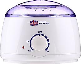 Парфюмерия и Козметика Нагревател за кола маска - Ronney Professional Wax Heater