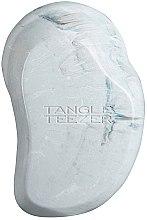 Парфюмерия и Козметика Четка за коса - Tangle Teezer The Original Magic Marble Ivory Hair Brush